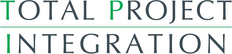 TPI - Total Project Integration